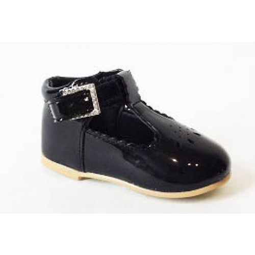 b02b1dc89c1b5 Search results for   mens shoes